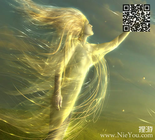 http://v2.freep.cn/3tb_1502022252106pth512293.jpg