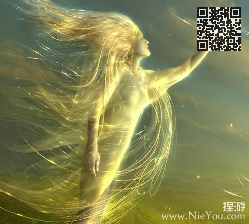 回忆录--新旧照片叠加效果对比:上海的繁荣 - 技术宅拯救地球! - 技术宅